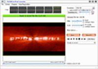 PQ DVD to iPod Converter pour mac