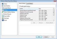 PlayerPlus pour mac