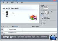 ImTOO Photo en Vidéo Convertisseur pour mac