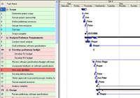 LiveProject pour mac