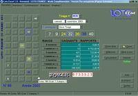 Loto Excel Universel pour mac
