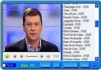 Web TV pour mac