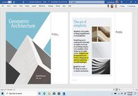 Microsoft Office 365 pour mac
