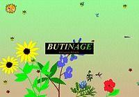 Butinnage