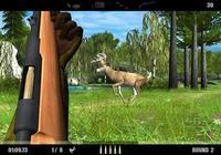 Deer Drive pour mac