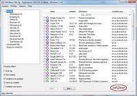 Soft2Base pour mac