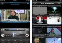 France TV Pro iOS pour mac