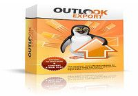 Outlook Export Wizard pour mac