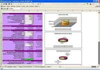 CREDICALC SPLASHY Excel pour mac