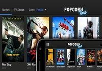 Popcorn Time iOs Installer  pour mac