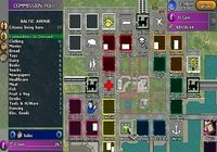 Monopoly Tycoon pour mac