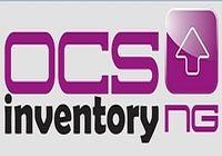 OCS Inventory NG serveur pour mac