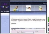 EasyCovers pour mac