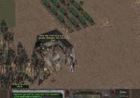 Fallout Restoration Project (français) pour mac