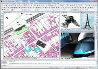 Jet CAD PRO 2009 pour mac