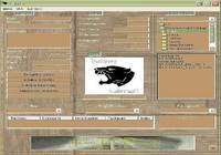 Insignes CollectoR pour mac