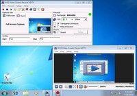 AWSVideoScreenRecordHDTV pour mac