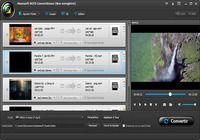 Aiseesoft M2TS Convertisseur pour mac