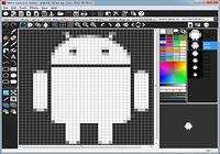 Metro Style Icon Studio pour mac