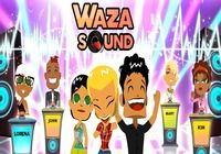 Wazasound pour mac