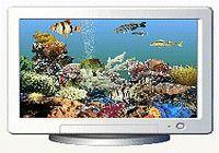 AquaScreen2 3D pour mac