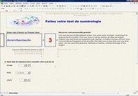 Astro-Numerologie pour mac