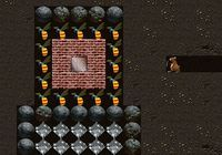 Boulder Dash. Episode IV: Rockford Returns pour mac