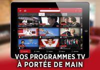 Télé Star Programme TV iOS pour mac