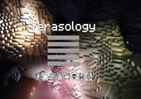 Terasology pour mac