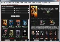 Coollector Movie Database Mac pour mac