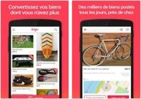 Letgo iOS pour mac