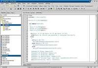 Script Edit pour mac