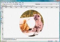 Nero CoverDesigner pour mac