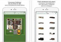 Planner 5D iOS pour mac