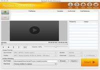 Boilsoft Audio Converter for Mac pour mac