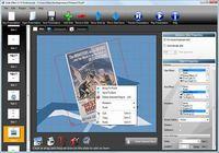 Slide Effect pour mac