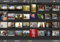 SnapSelect Mac pour mac