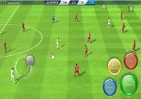 FIFA 16 Ultimate Team Android pour mac