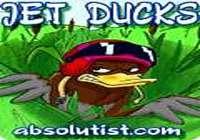 Jet Ducks (CE) pour mac
