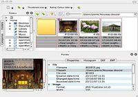 XnviewMP Mac pour mac