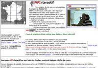 vpinteractif pour mac