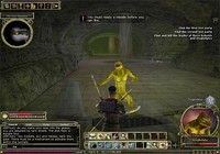Dungeons & Dragons Online pour mac