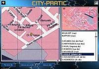 City pratic pour mac