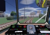 Advanced Tram Simulator pour mac
