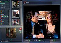 Online TVbox pour mac