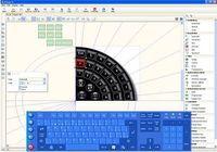 Touch-It - Virtual keyboard pour mac