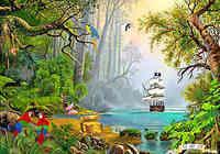Treasures Island pour mac