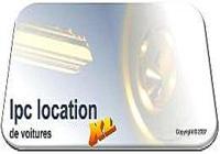 IPC location de voitures pour mac