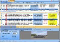Duplicate File Detector pour mac
