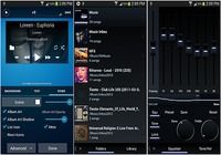 Poweramp Android pour mac